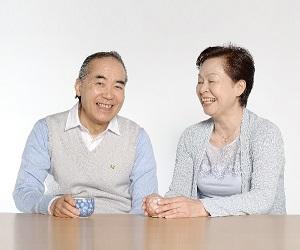 結婚記念日 プレゼント 両親