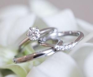 ダイヤモンド婚式