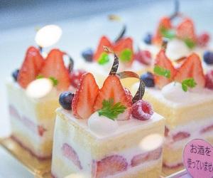 結婚記念日 ケーキ